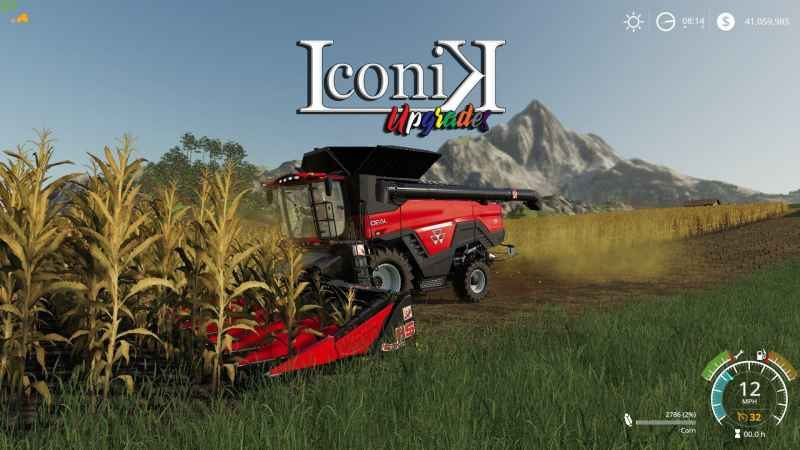 iconik-ideal-harvester-1-0_2
