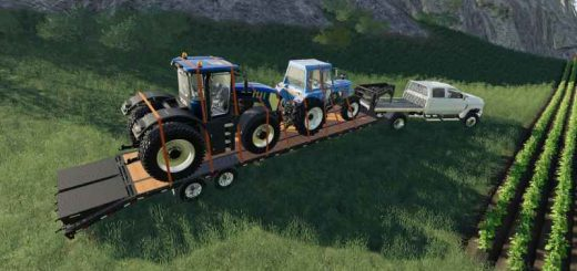 iconik-tractor-pack-1-0_2