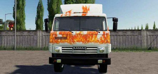 kamaz-53212-fire-1-0_3