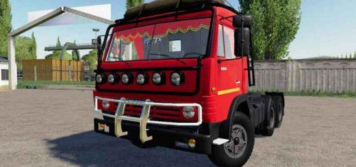 kamaz-53212-semi-trailer-1-0-0-7_1