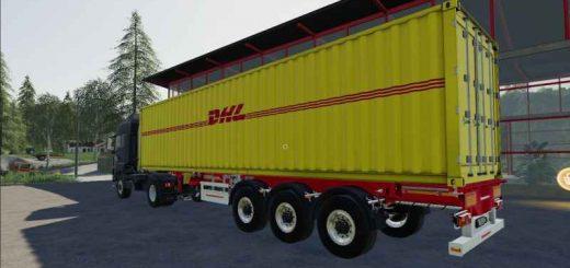 kassbohrer-trailer-pack-v1-2-0-0_4