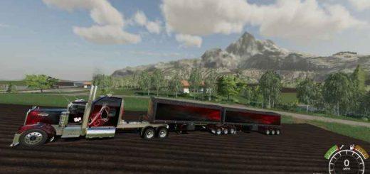 kenworth-truck-tippers-v-1-0-1-0_1