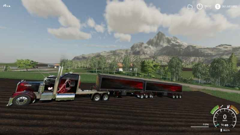 kenworth-truck-tippers-v-1-0-1-0_1