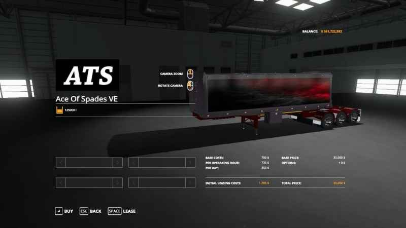 kenworth-truck-tippers-v-1-0-1-0_3