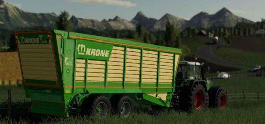 krone-tx-460d-v1-0-0-0_2