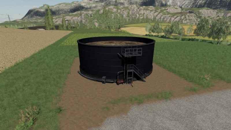 liquid-manure-tank-v1-0-0-0_1