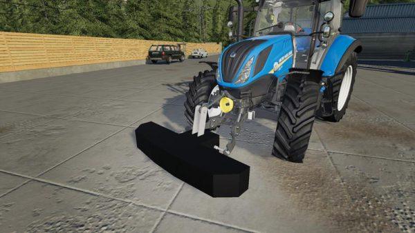 lizard-gewicht-300-kg-v1-0_1