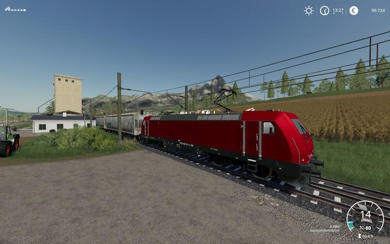 locomotive-v1-0-0-0_2