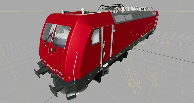 locomotive-v1-0-0-0_3