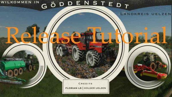 ls19-goddenstedt-v0-9-4_1