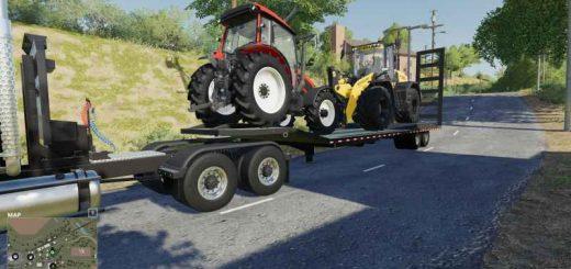 lw-60-lowbed-trailer-v1-0-0-0_2