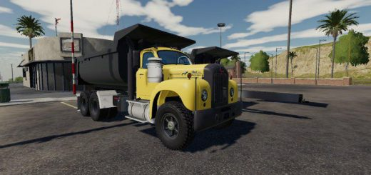 mack-b61-dump-and-trailer-v1-0-0-5_2