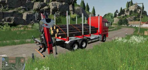 man-forst-lkw-with-autoload-wood-v3-0_2