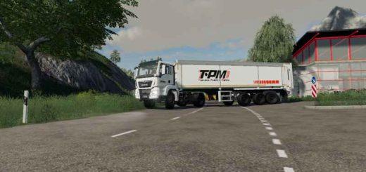 man-tgs-18500-tpm-version-v1_2