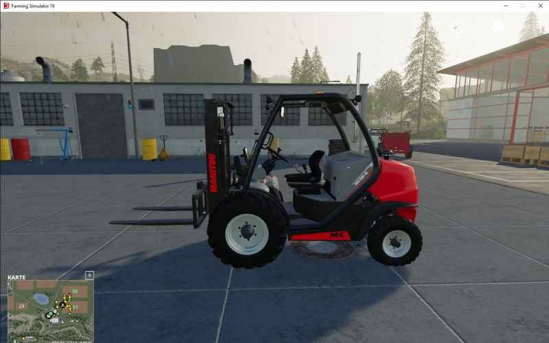 manitou-mc18-container-edition-v1-1-0-0_1