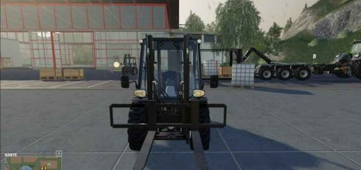 manitou-mc18-container-edition-v1-1-0-0_2