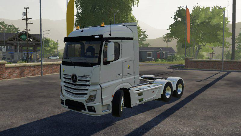 mercedes-benz-actros-mp4-1845-6×4-v1-0-0-0_1