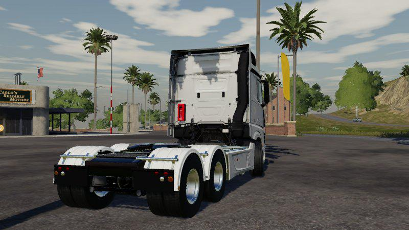 mercedes-benz-actros-mp4-1845-6×4-v1-0-0-0_3