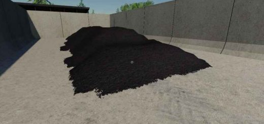 mods-compost-v1-0_2