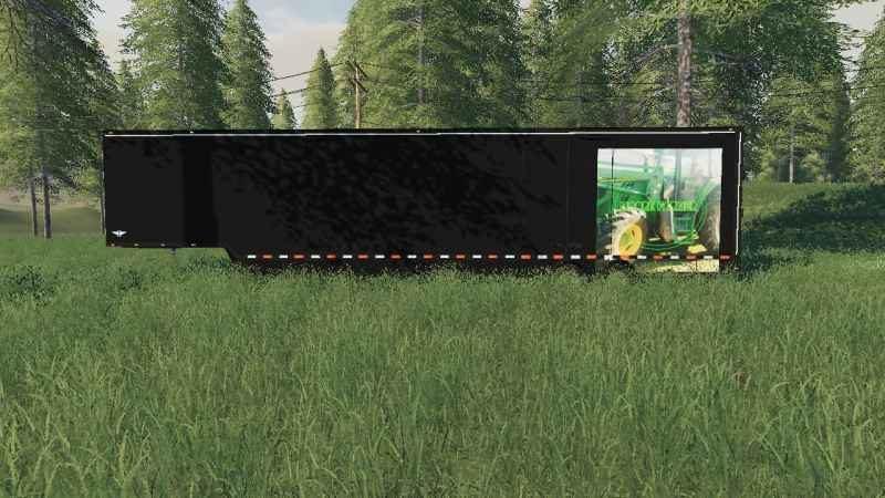 moorefarmer-masterfarmer-and-rp-jd-trailer-1-0-0-0_1