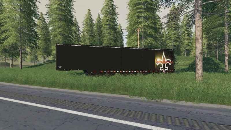 moorefarmer-masterfarmer-and-rp-jd-trailer-1-0-0-0_2