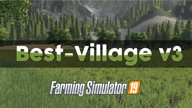 new-best-village-v3-0_1