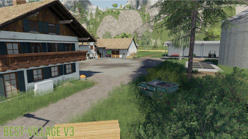 new-best-village-v3-0_2