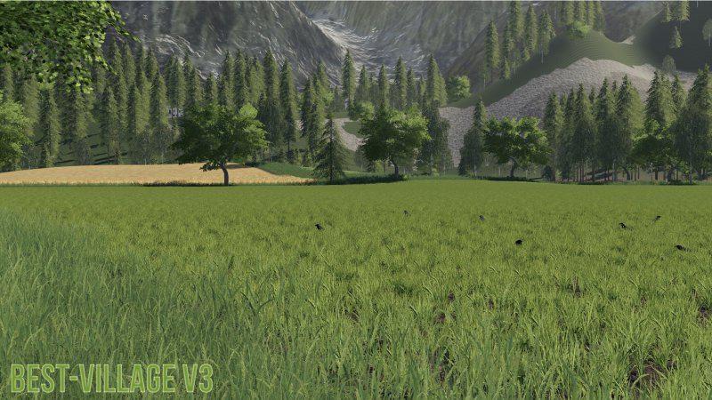new-best-village-v3-0_5