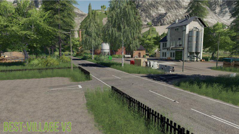 new-best-village-v3-0_6