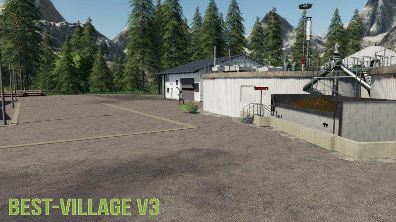 new-best-village-v3-0_7