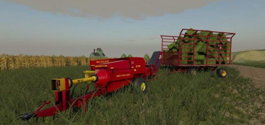 new-holland-378-small-square-baler-v1-0_1