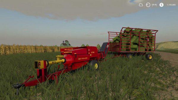 new-holland-378-small-square-baler-v1-0_1