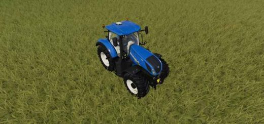 new-holland-t7-hd-series-by-gamling-1-0-0-0_1