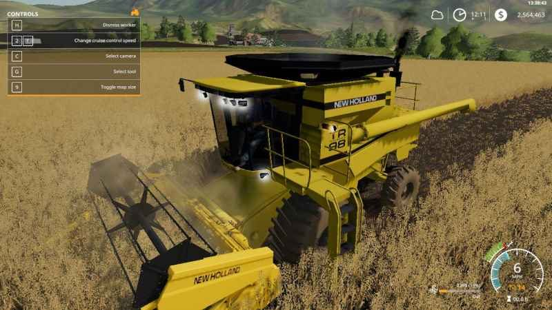 new-holland-tr98-beta_12