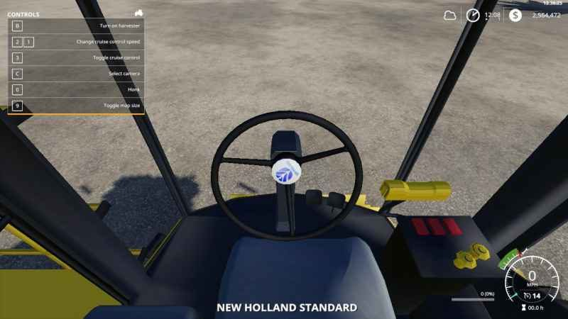 new-holland-tr98-beta_8