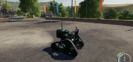 oliver-hg-crawler-tractor-beta_7