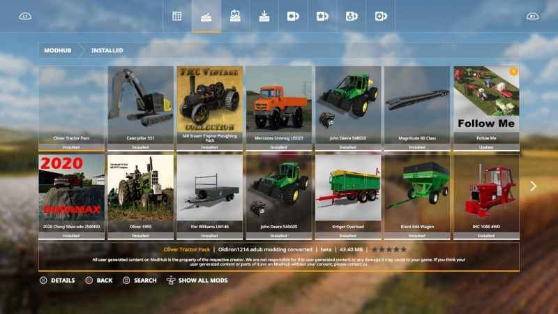 oliver-tractor-pack-beta_1