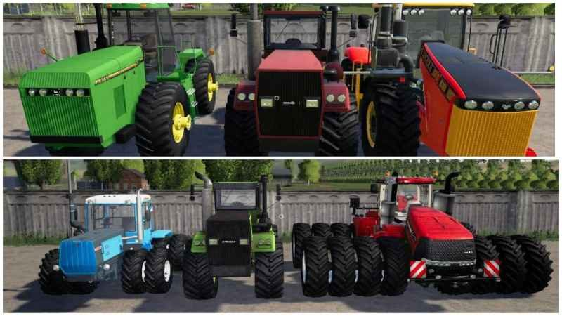 -pack-powerful-tractors-2-0_1