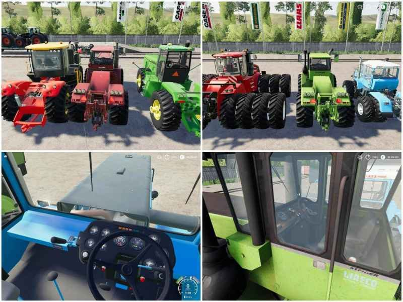 -pack-powerful-tractors-2-0_2
