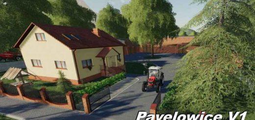 pavelowice-map-v1-0_1