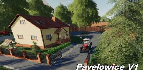 pavelowice-map-v1-0_1