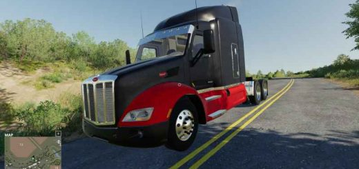 peterbilt-579-version-1_1