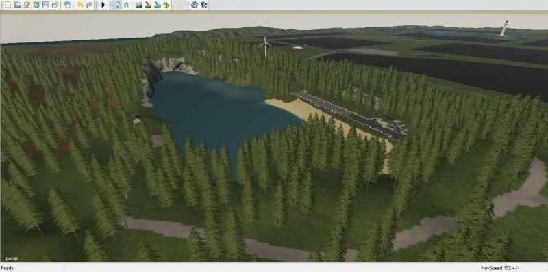 pinewood-farms-1-0-2_19