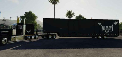 rcc-truck-and-trailer-pack-1-0-0_1