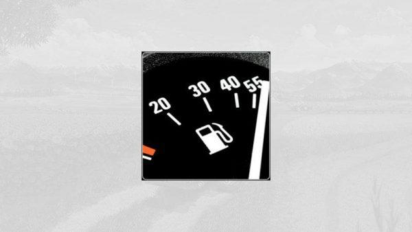 realistic-fuel-usage-v1-0-0-0_1