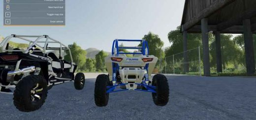 rzr-2-door-full-suspension-1_3