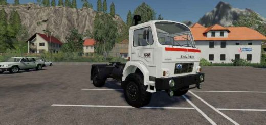 saurer-d330b-tpm-version-v1_2