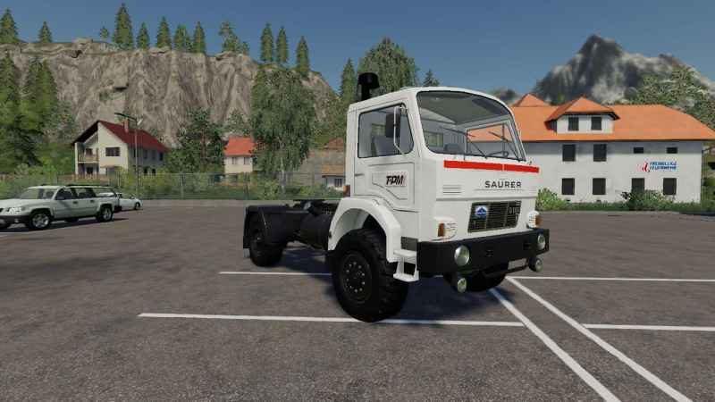 saurer-d330b-tpm-version-v1_2