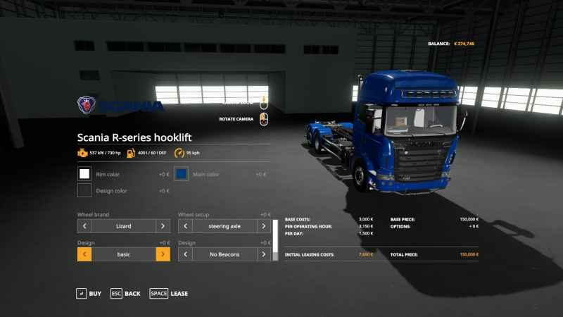scania-r-series-hooklift-1-3-0-0_2