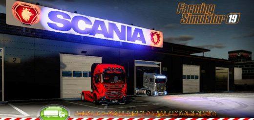 scania-super-r730-toprun-2-0_1